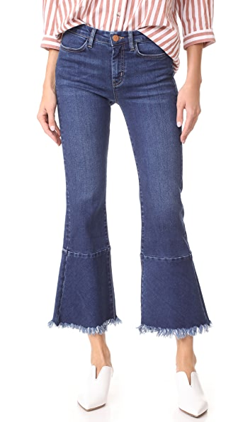 M.i.h Jeans Lou Jeans
