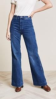 M.i.h Jeans Джинсы Bay