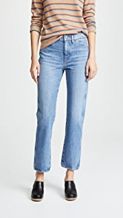 M.i.h Jeans Cult Jeans