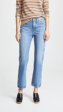 afcf6b0e M.i.h Jeans   SHOPBOP