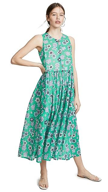 M.i.h Jeans Leia Dress