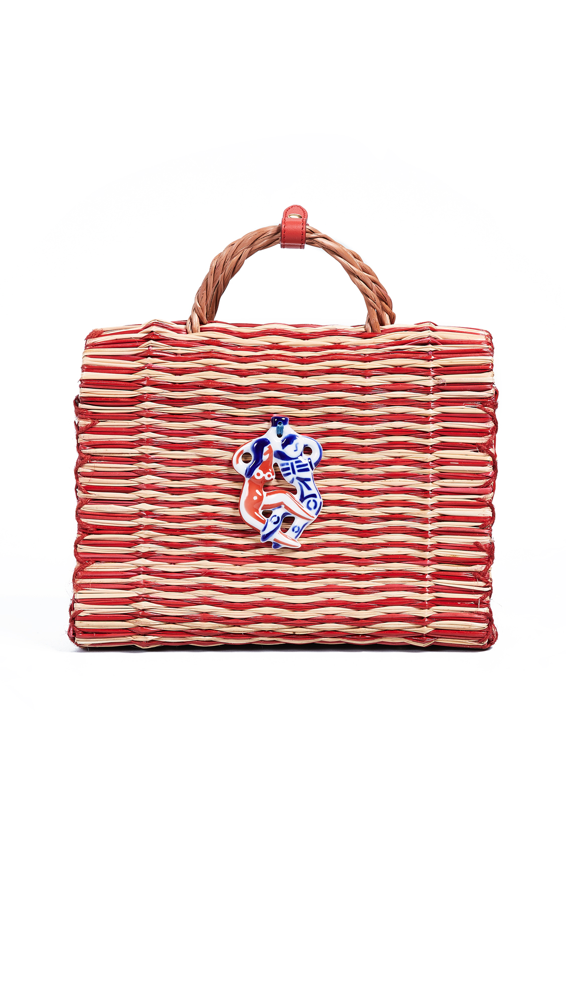AMORE PICCOLO BAG from Shopbop