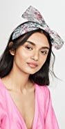 Hemant and Nandita Hana Headband