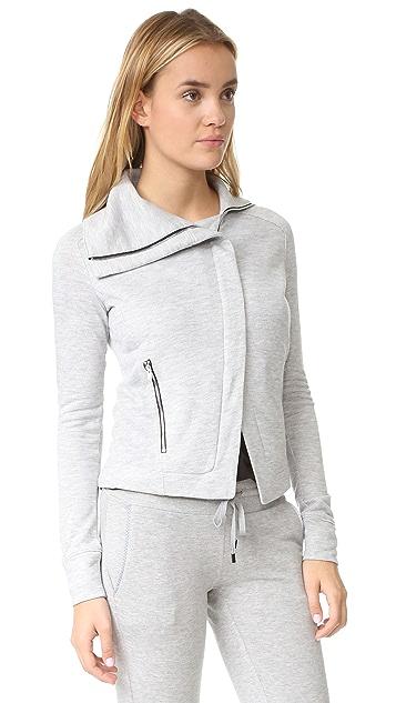 Heroine Sport Boost Jacket