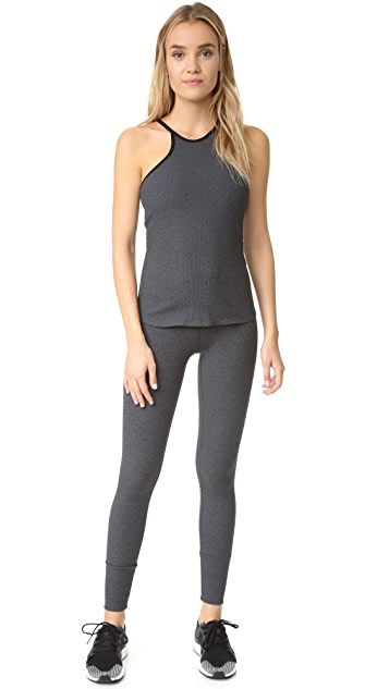 Heroine Sport Performance Leggings