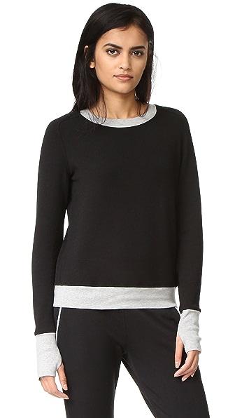 Heroine Sport Boost Sweatshirt