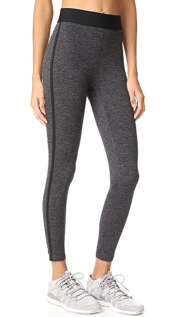 Heroine Sport Exerciser Pants