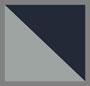 Navy/Grey/Gunmetal