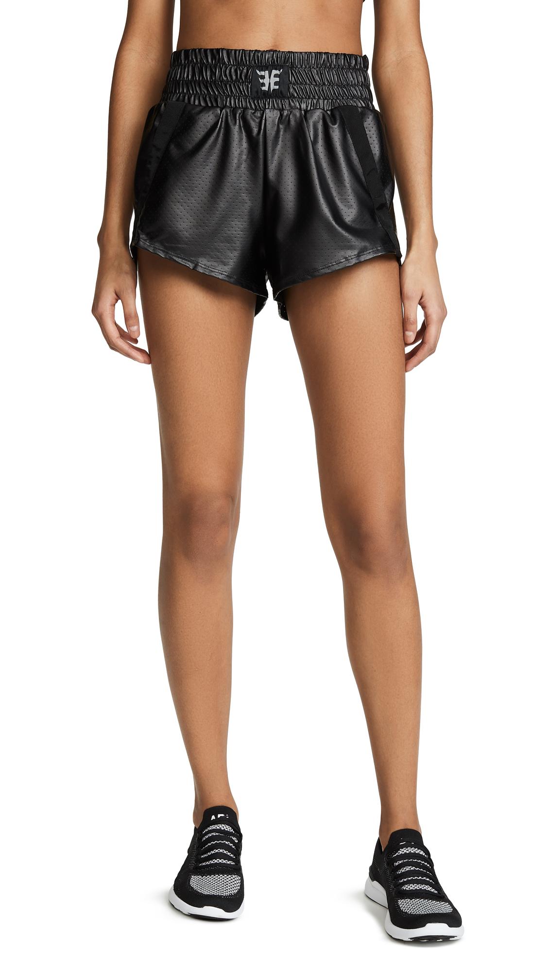 Heroine Sport Downtown Shorts