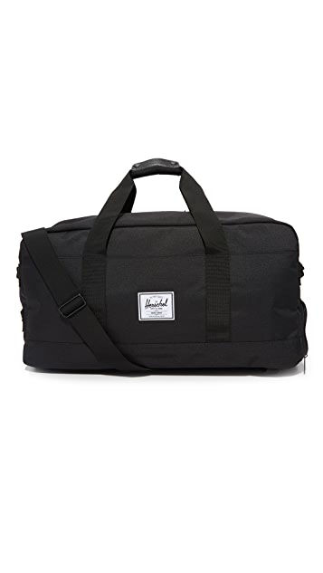 Herschel Supply Co. Outfitter Large