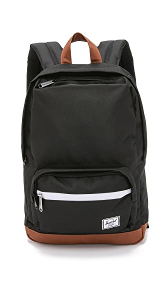 Herschel Supply Co. Pop Quiz Backpack at Shopbop