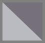 Lunar Rock/Grey Rubber
