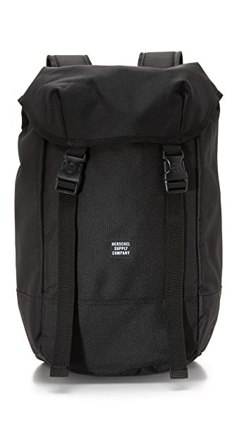 Herschel Supply Co. Iona Backpack