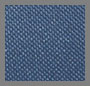 Navy/Captain's Blue