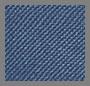 Navy Offset Stripe/Veggie Tan