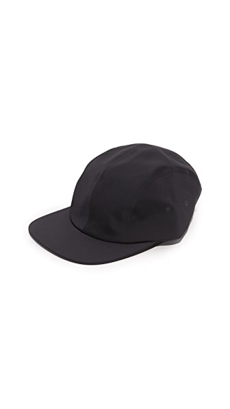 Herschel Supply Co. Owen Seamless Cap
