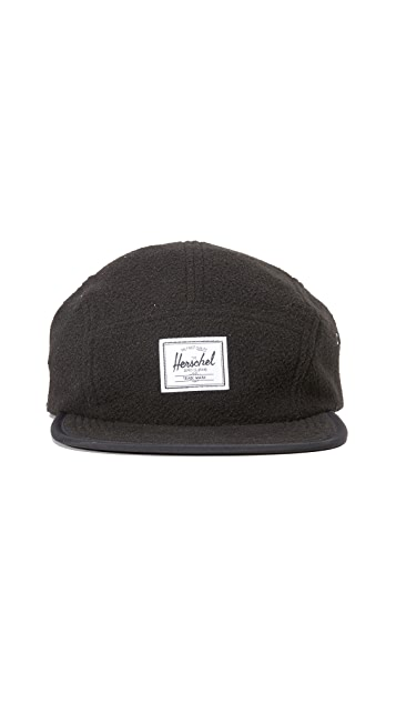 Herschel Supply Co. Glendale Cap