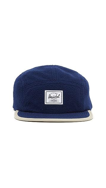 Herschel Supply Co. Glendale Cap