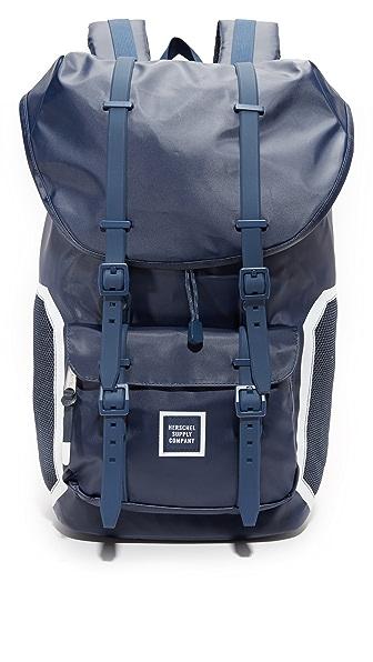 Herschel Supply Co. STUDIO Little America Backpack