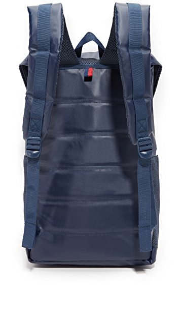 Herschel Supply Co. STUDIO Little America Backpack