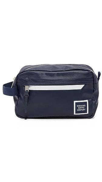 Herschel Supply Co. STUDIO Chapter Travel Kit