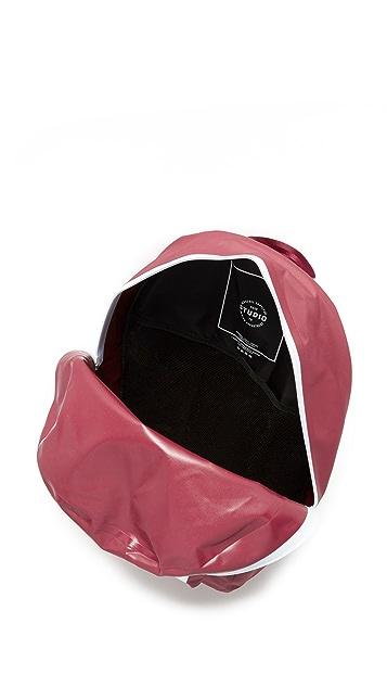 Herschel Supply Co. STUDIO Settlement Backpack