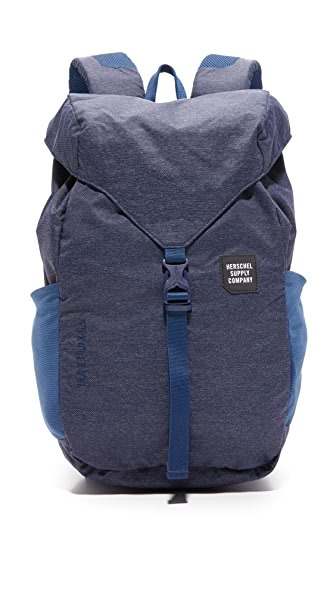 Herschel Supply Co. Barlow Trail Backpack