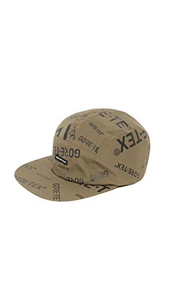 Herschel Supply Co. Glendale Gore-Tex Hat