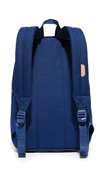 Herschel Supply Co. Cordura Winlaw Backpack