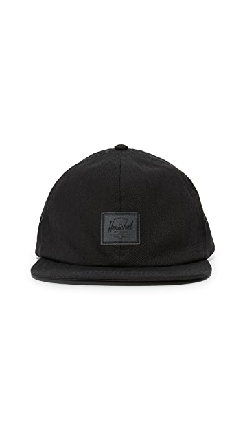 Herschel Supply Co. Albert Surplus Cap