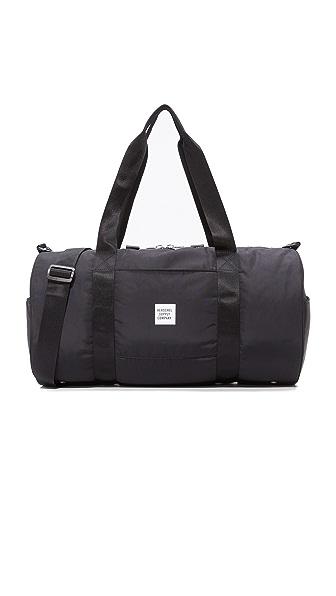 Herschel Supply Co. Дорожная сумка Sutton