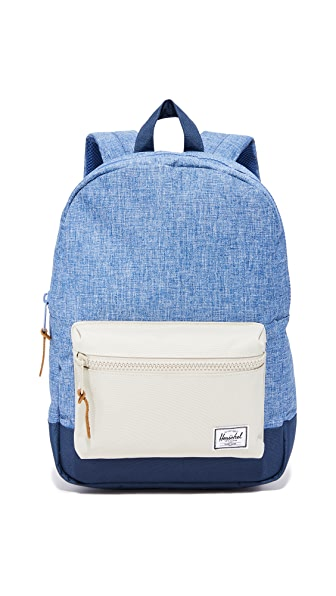 Herschel Supply Co. Small Settlement Backpack at Shopbop