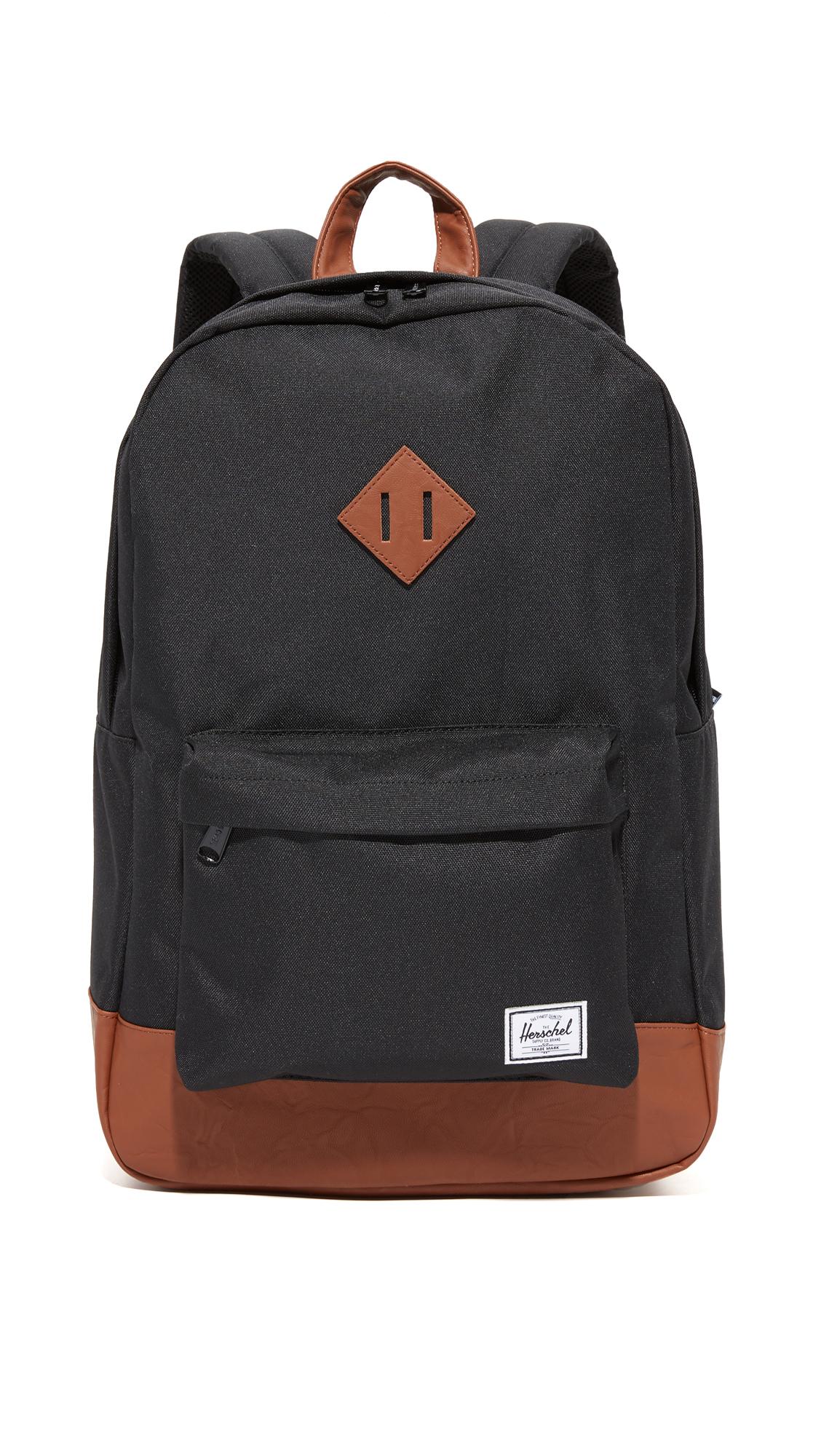63443b27695b Herschel Supply Co. Heritage Classic Backpack
