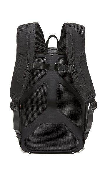 Herschel Supply Co. Barlow Medium Trail Backpack