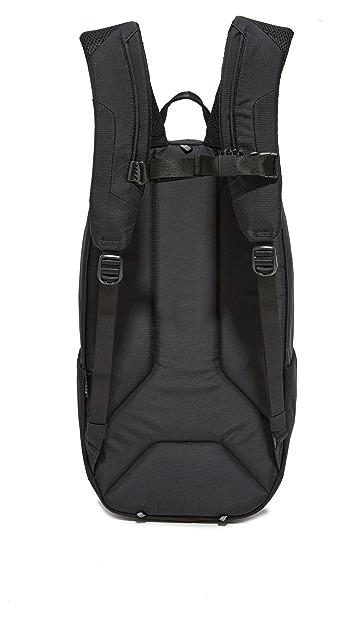 Herschel Supply Co. Trail Mammoth Medium Backpack