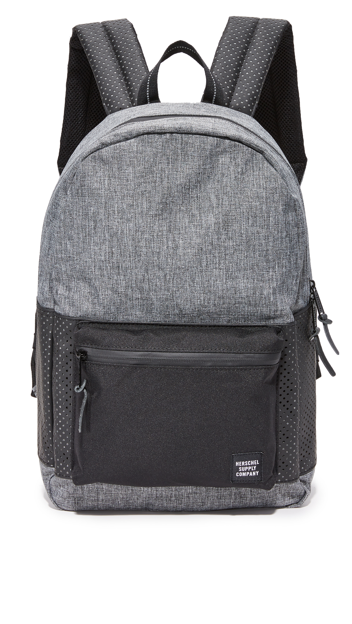 da24ad24ba Herschel Supply Co. Aspect Settlement Backpack