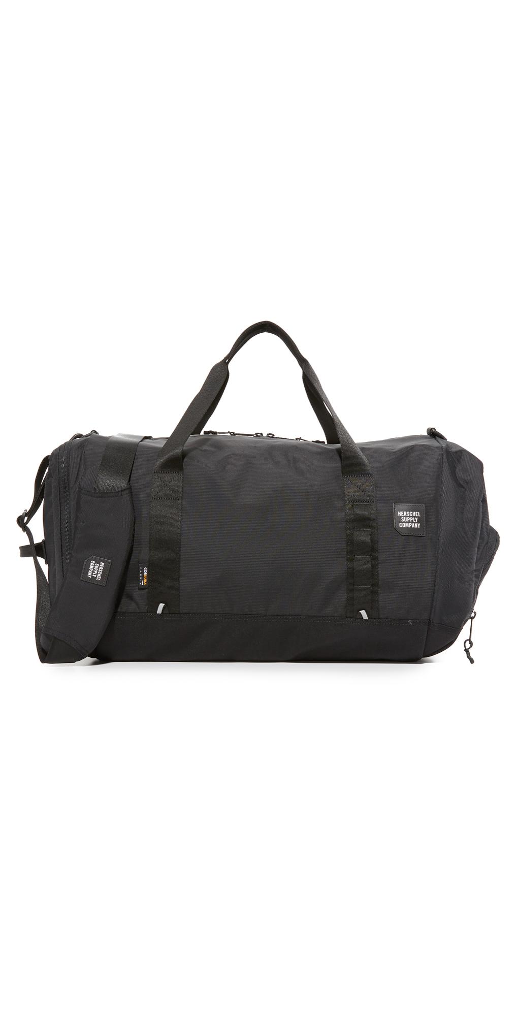 Gorge Duffel Bag Herschel Supply Co.