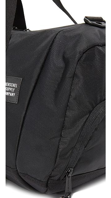 Herschel Supply Co. Gorge Duffel Bag