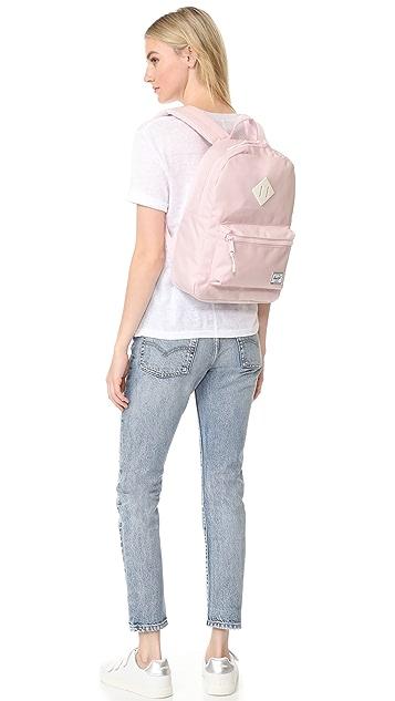 Herschel Supply Co. Exclusive Heritage Kids Backpack