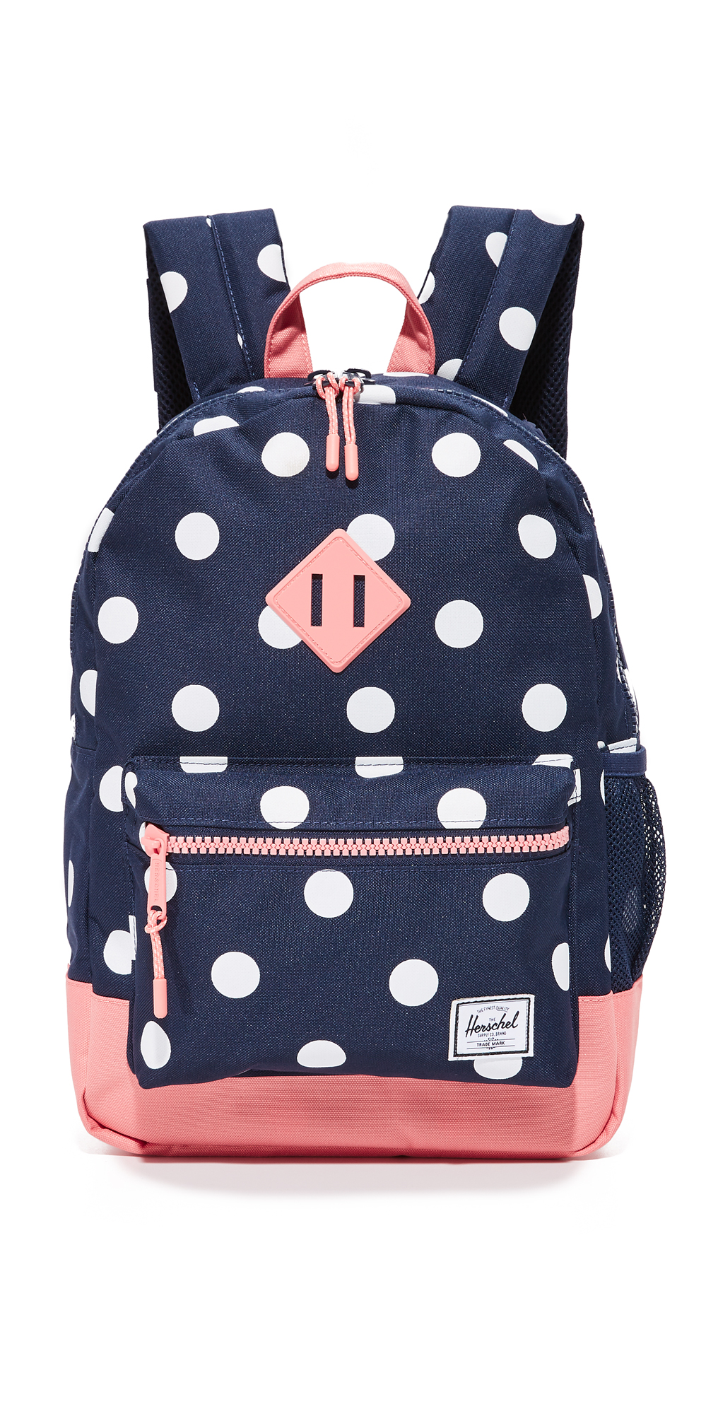 Heritage Youth Backpack Herschel Supply Co.