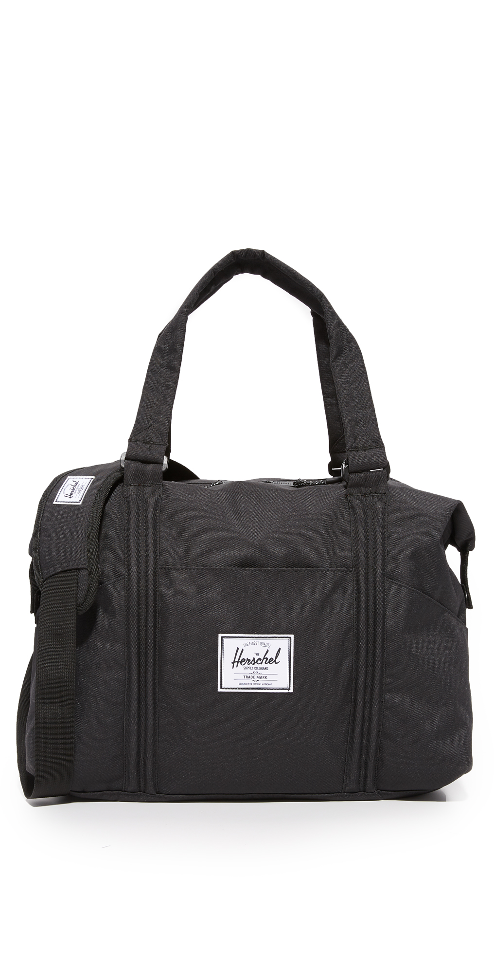 Strand Sprout Diaper Bag Herschel Supply Co.