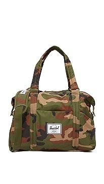 Herschel Supply Co. Bags   SHOPBOP 75955d5879