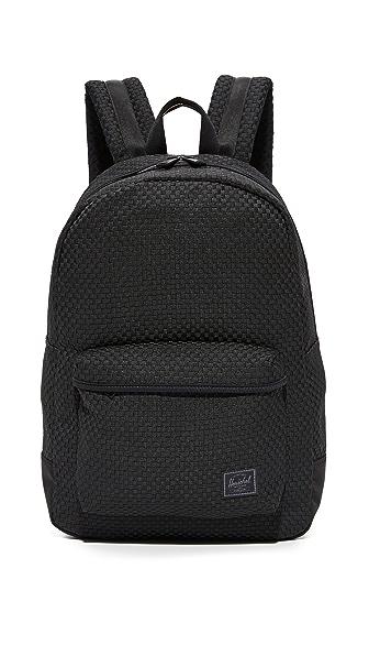 Herschel Supply Co. Lawson Backpack - Black