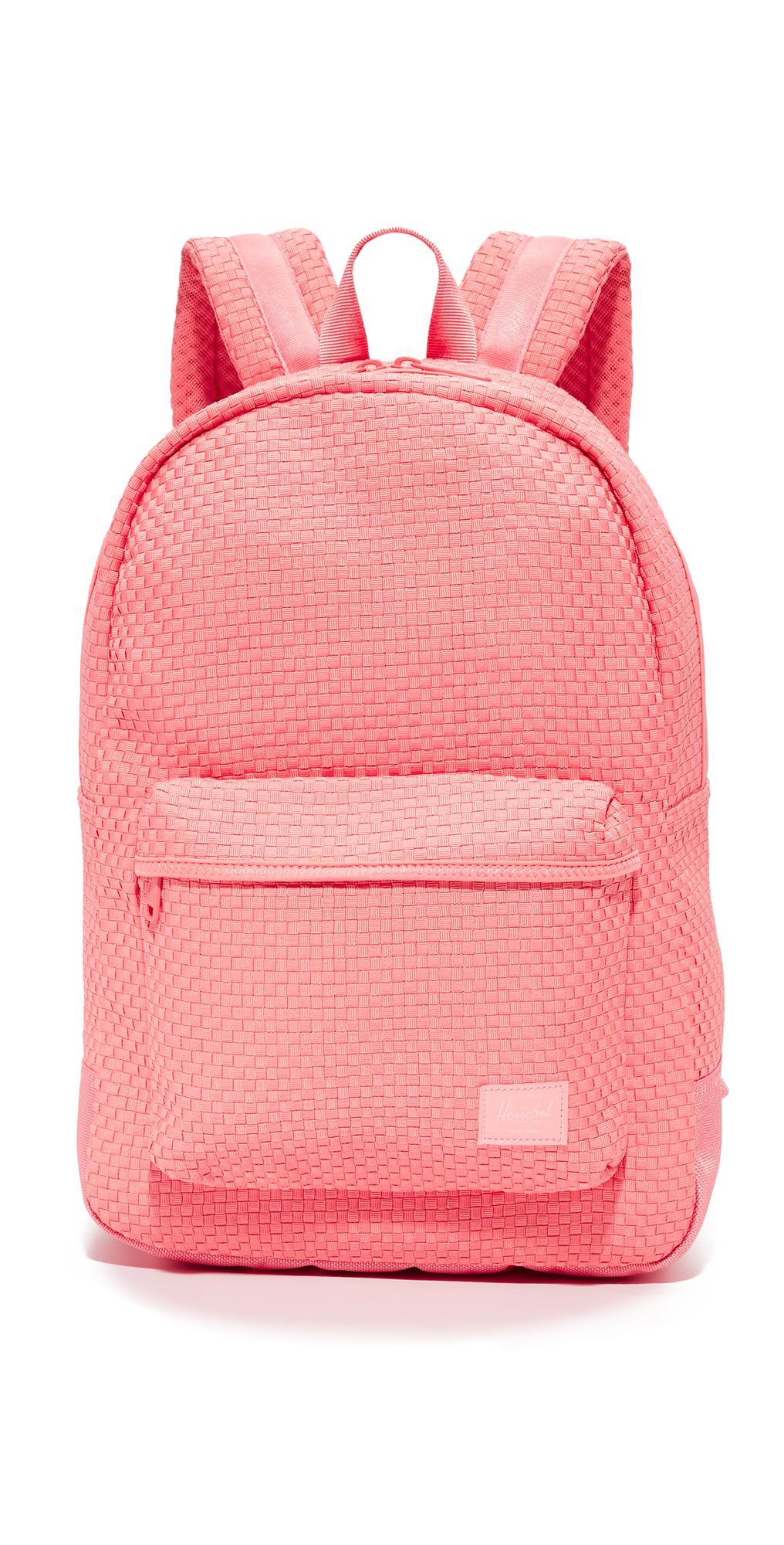 Lawson Backpack Herschel Supply Co.