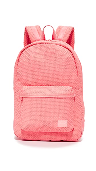Herschel Supply Co. Lawson Backpack In Strawberry Ice
