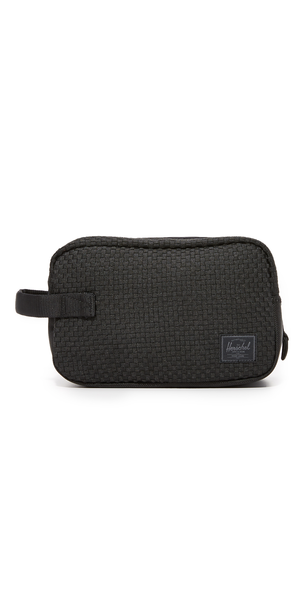 Chapter Cosmetic Case Herschel Supply Co.