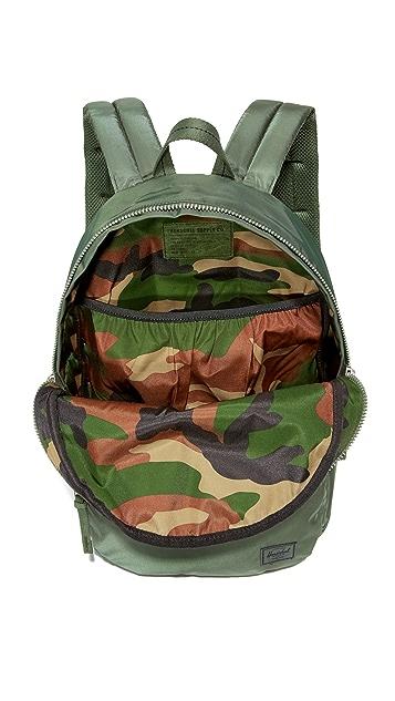 Herschel Supply Co. Lawson Backpack