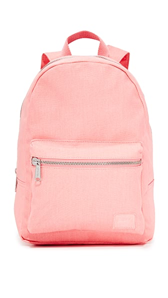 Herschel Supply Co. Grove X-Small Backpack - Strawberry Ice