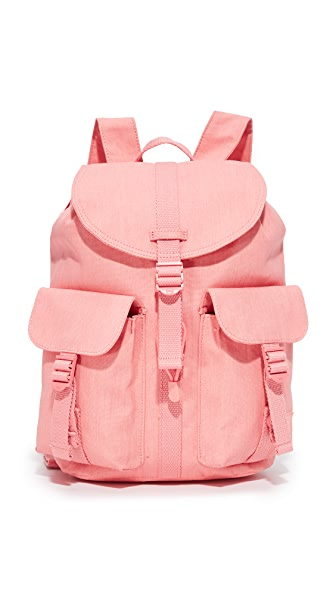 Herschel Supply Co. Dawson X-Small Backpack - Strawberry Ice