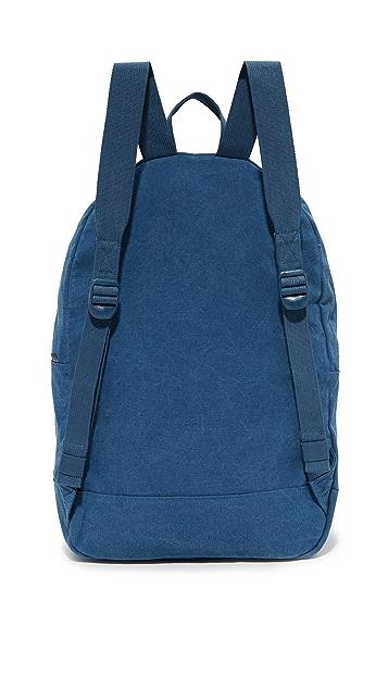 Herschel Supply Co. Daypack Backpack